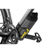Expedition Downtube Pack (1,5L)