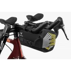 Racing Aerobar Pack (2.5L)