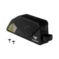 Racing Bolt-on-Top Tube Pack (1L)