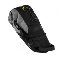 Backcountry Saddle Pack (6L)