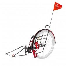 Extrawheel Voyager PRO 28 sans roue