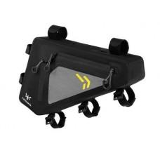 Backcountry Full Frame Pack (2.5L)