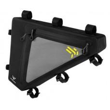 Backcountry Full Frame Pack (6L)