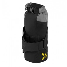 Backcountry Downtube Pack (1.8L)