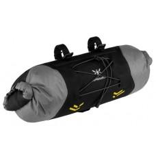 Backcountry Handlebar Pack (11L